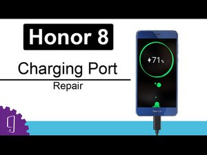 USB Port (Video)
