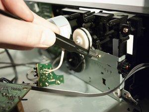 Sony TC-FX170 Belt