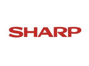 Sharp Phone Repair