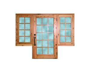 Door And Window Repair