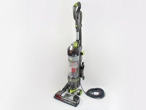 Hoover Vacuum Repair
