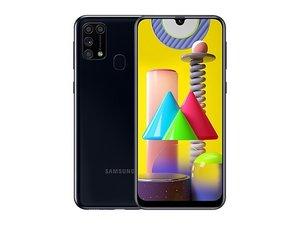 Samsung Galaxy M31 Repair