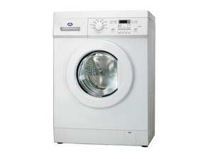 Riparazione Washing Machine