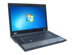 Dell Latitude 5000 Series Repair