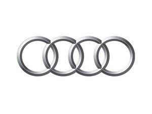 Reparación de Audi