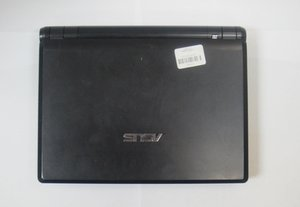 ASUS Eee PC 900HD Repair