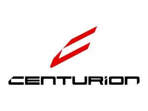 Centurion Repair