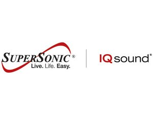 Supersonic Tablet Repair