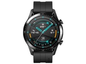Huawei Watch GT 2 (46 mm) Repair