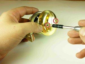How to Rekey a Kwikset Deadbolt Lock