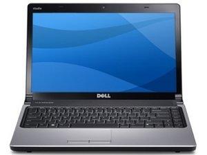 Reparación de Dell Studio 1450