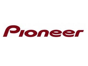 Pioneer Tablet Repair