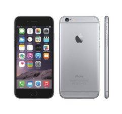 iPhone 6のトラブルシュート