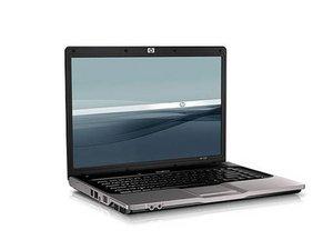 HP 500 Series Repair