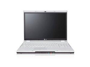 LG E500-K Repair