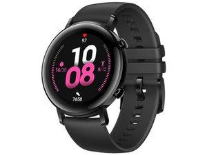 Huawei Watch GT 2 (42 mm) Repair