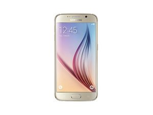 Samsung Galaxy S6 Verizon (G920V)