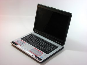 Toshiba Satellite L45-S7423