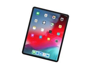 Tablet Reparatur