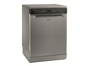 Whirlpool Dishwasher Not Drying