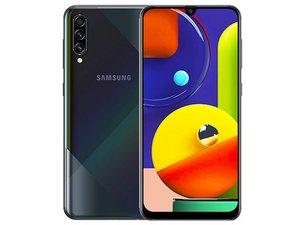 Samsung Galaxy A50s Repair