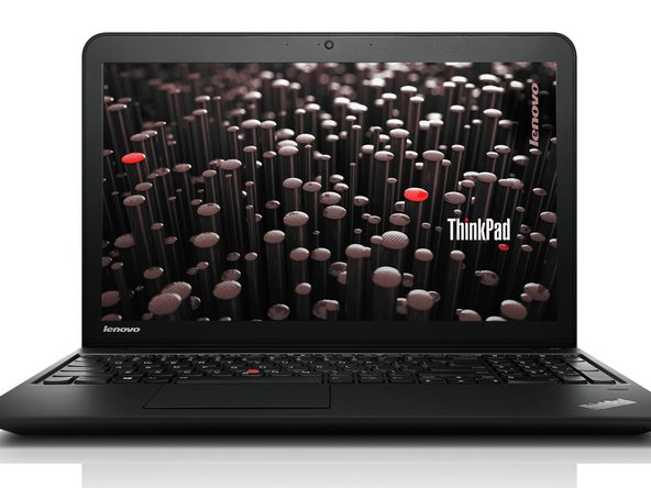 Lenovo ThinkPad S540 Wi-Fi antenna cable Replacement