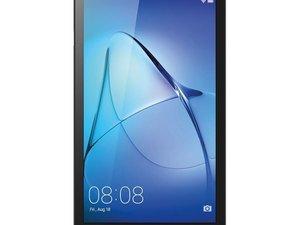 Huawei MediaPad T3 7 Repair
