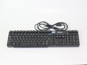 Dell L100 U011