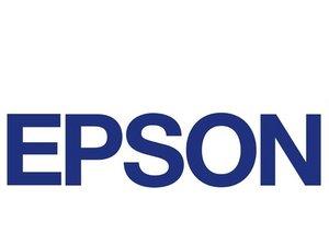 Appareil photo Epson
