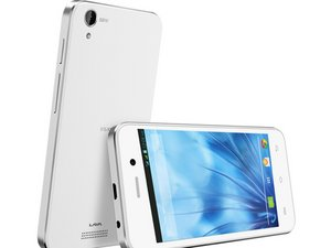 lava Iris X1 Atom Phone Repair