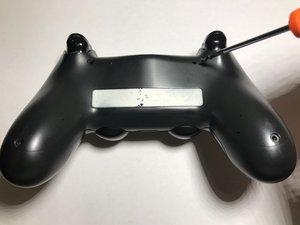DualShock 4 Teardown