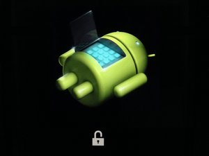 Bootloader, Wiederherstellung und die Freude am Entsperren mittels eines Android-Telefons