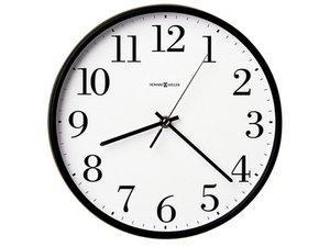Clock Reparatur