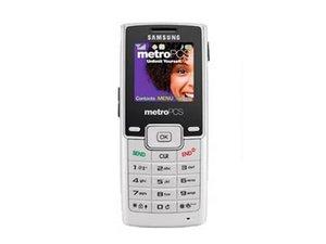 Samsung Spex SCH-R210