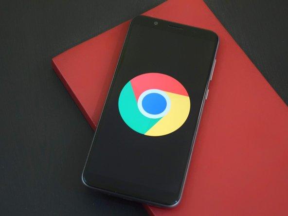 How to fix Google Chrome 'not responding'?
