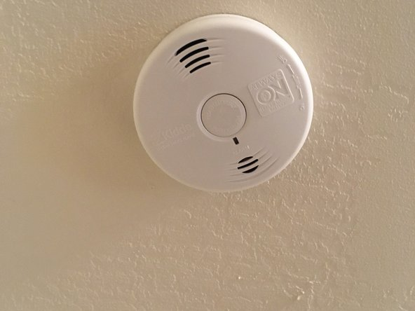 One of the functions of the Morse alarm system is a fire alarm.  Do not disable the Morse alarm system unless there is a second, functioning fire alarm in the house.
