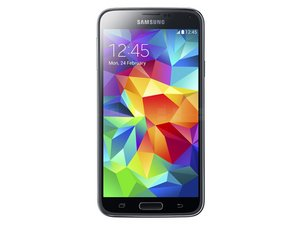 Samsung Galaxy S5 Verizon (G900V)