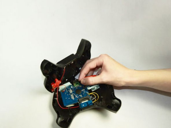Hot Wheels AI Intelligent Race System Wire Replacement