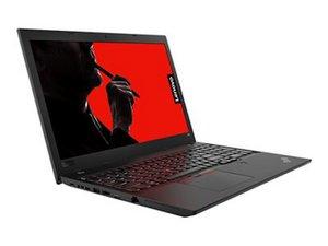 Lenovo ThinkPad L580 Repair
