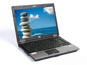 HP 6530b Laptop Repair