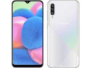 Samsung Galaxy A30s Repair