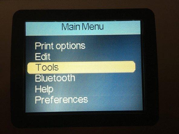 How to Unclog Inkjet Printer Cartridges