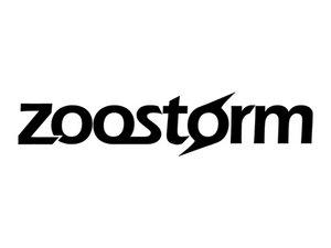 Zoostorm Laptop Repair