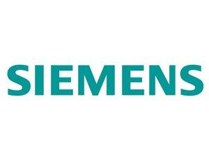 Siemens Set-Top Box