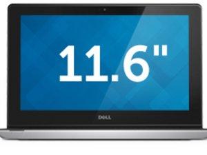 Dell Inspiron 3135 Repair