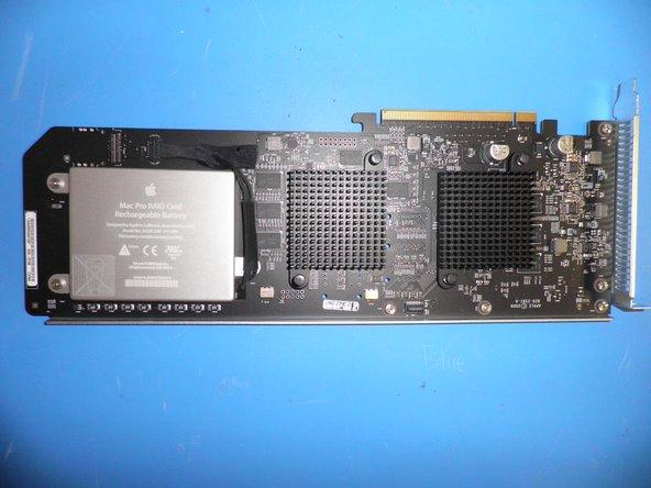 RAID Card for Mac Pro Early 2009