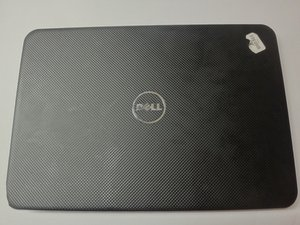 Reparación de Dell Inspiron 15-3521