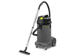 Karcher Vacuum Universal  NT 48/1