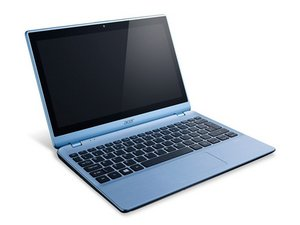 Acer Aspire V5-132