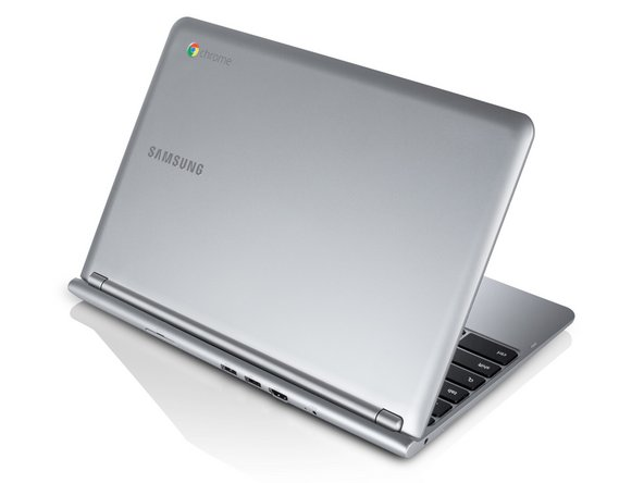This is JAShadic bringing you a step-by-step guide on how to enable recovery mode on your Samsung ARM Chromebook.